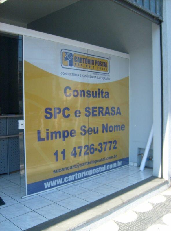 Empresa de Adesivo Perfurado Santa Isabel - Envelopamento Automotivo