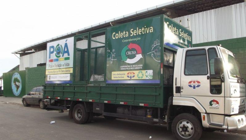 Empresa de Envelopamento para Carros de Empresas Cidade Tiradentes - Envelopamento para Frota de Veículos