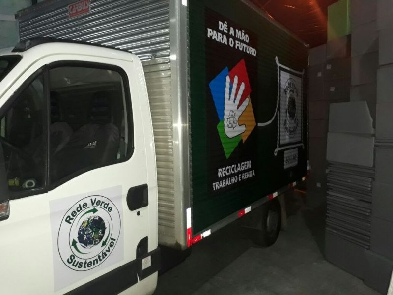 Preço de Envelopamento de Frota Francisco Morato - Envelopamento de Carros de Lojas