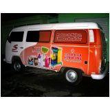 empresa de envelopamento de carros de limpeza Itaquera
