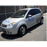 empresa de envelopamento de carros de lojas Cidade Tiradentes
