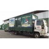 empresa de envelopamento para carros de empresas Cidade Tiradentes