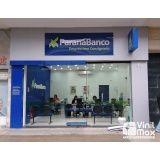 Empresa de fabricação de fachadas Ribeirão Pires