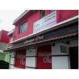 Empresa de letreiro para loja Penha