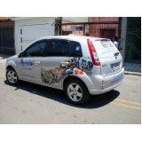 Empresa de plotagem de veículo Rio Grande da Serra
