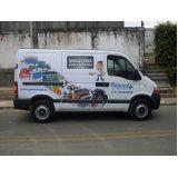 Empresas de envelopamento de veículos preço Sapopemba