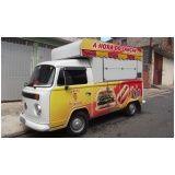 Empresas de envelopamento de veículos Santa Isabel