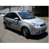 envelopamento de carros de lojas em sp Itaquaquecetuba
