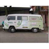 Envelopamento de veículos em são paulo preço Cidade Tiradentes