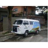 Envelopamento de veículos para empresas