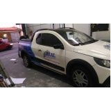 envelopamentos para veículos de empresa Itapevi