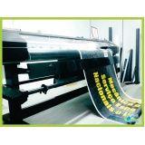 Impressão digital em lona preço Vila Formosa