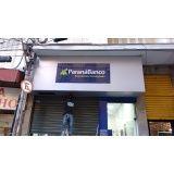 Onde encontrar empresa de fachadas Vila Formosa