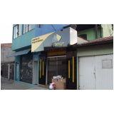 Orçamento para empresa de fachadas Itaquera