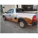 Orçamento para envelopamento de automóveis Francisco Morato