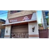 Orçamento para fachada 3d Itapevi
