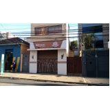 Orçamento para fachadas de acm Jardim Iguatemi