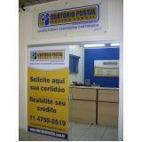 Orçamento para impressão digital de adesivos Jardim Iguatemi