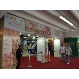 Orçamento para impressões digitais Osasco