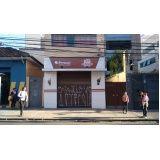 Orçamento para revestimento de fachadas Ferraz de Vasconcelos